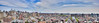 IMG_7286 HDR Panoramic North