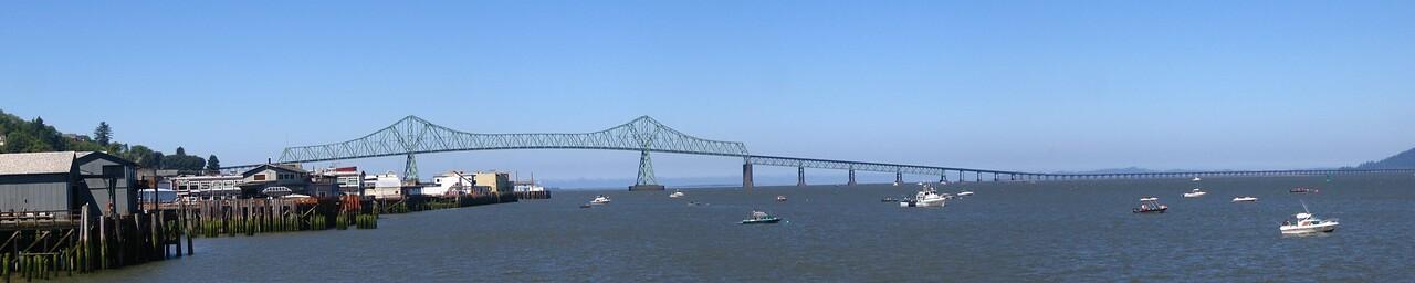 Astoria_Bridge