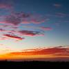 Sunrise - Greenwood, Indiana