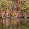 Mill Creek Lake - Red River Gorge