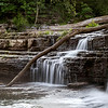 Cataract Falls State Recreation Area