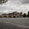 pont neuf, f/18, 1/50, iso 200, 32mm