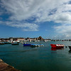 Barfleur, panoramique 10 images, f/9, 1/1000, iso 200, 35 mm