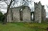 St. John's Chapel     Easton Maryland