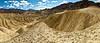 Golden Valley - Death Valley CA