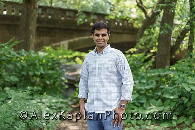 AlexKaplanPhoto-10-9202957
