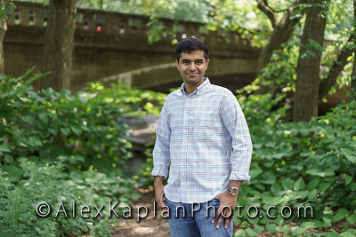 AlexKaplanPhoto-8-9202955