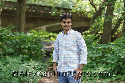AlexKaplanPhoto-9-9202956