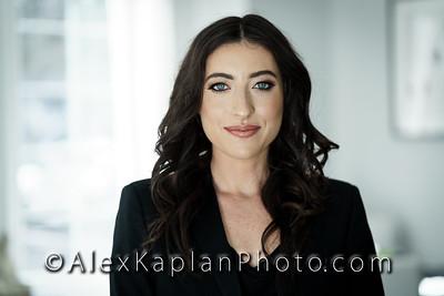 AlexKaplanPhoto-8-01630