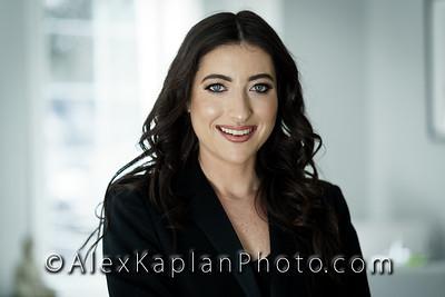 AlexKaplanPhoto-2-01624