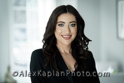 AlexKaplanPhoto-3-01625