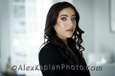 AlexKaplanPhoto-12-01634