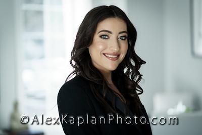 AlexKaplanPhoto-13-01635