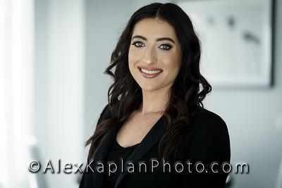 AlexKaplanPhoto-16-01638