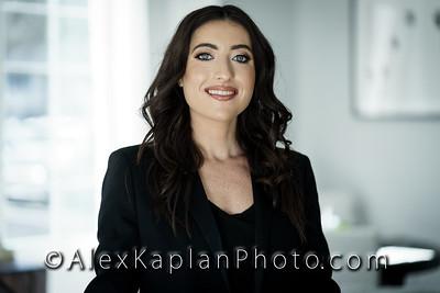 AlexKaplanPhoto-24-01646
