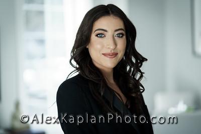 AlexKaplanPhoto-15-01637
