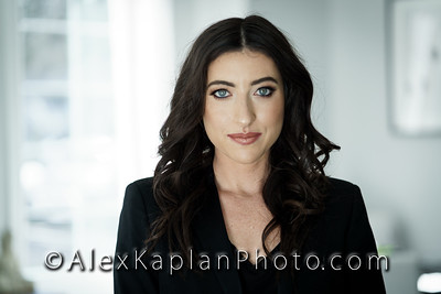 AlexKaplanPhoto-9-01631