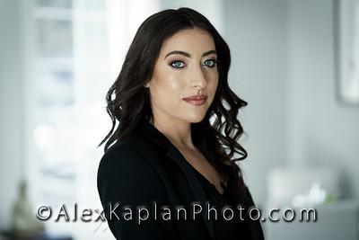 AlexKaplanPhoto-11-01633