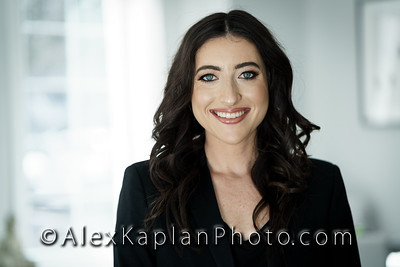 AlexKaplanPhoto-7-01629