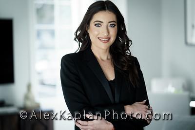 AlexKaplanPhoto-1-01623