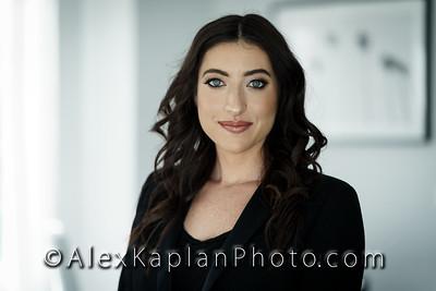 AlexKaplanPhoto-17-01639