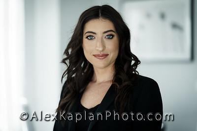 AlexKaplanPhoto-19-01641