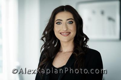 AlexKaplanPhoto-18-01640