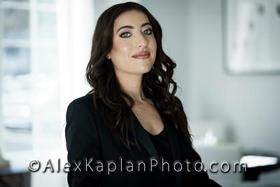AlexKaplanPhoto-26-01648