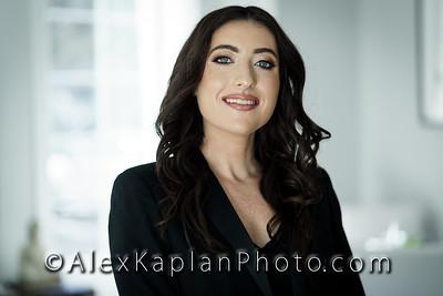 AlexKaplanPhoto-4-01626