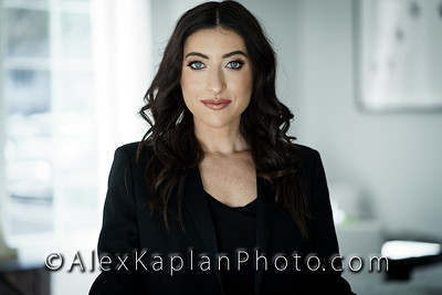 AlexKaplanPhoto-27-01649