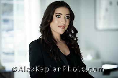 AlexKaplanPhoto-25-01647