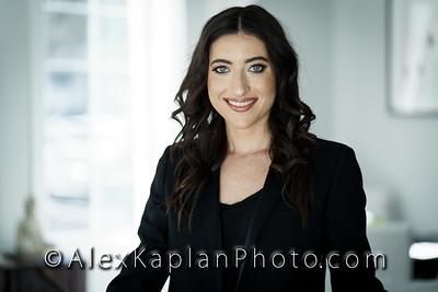 AlexKaplanPhoto-20-01642