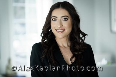 AlexKaplanPhoto-6-01628