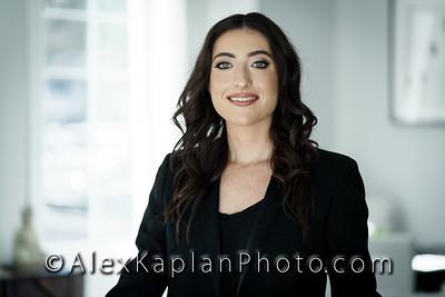 AlexKaplanPhoto-21-01643