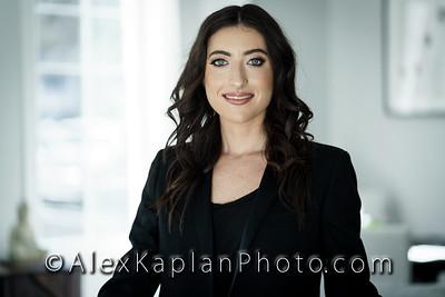 AlexKaplanPhoto-22-01644