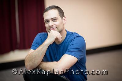 AlexKaplanPhoto-18-0861