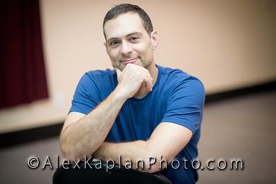 AlexKaplanPhoto-19-0862