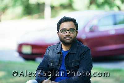AlexKaplanPhoto-3-08718