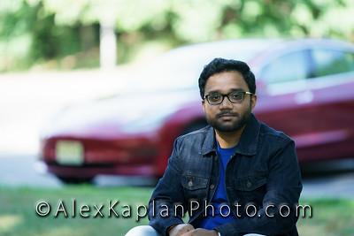 AlexKaplanPhoto-4-08719