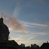 Institut de France, f/9, 1/1200, iso 200, 43 mm