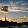 Tour Eiffel, f/9,5, 1/750, iso 200, 50 mm
