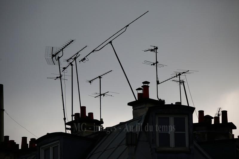 Neuilly sur seine, f/5,6, 1/1000, iso 400, 329 mm