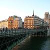 Pont d'Arcole, f/3, 1/80, iso 80
