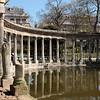 Parc Monceau, f/16, 1/80, iso 200, 26 mm
