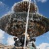 Fontaine place de la Concorde, f/8, 1/640, iso 200, 38 mm