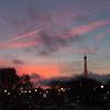 Place de la Concorde, f/2,8, 1/80, iso 200, 70 mm