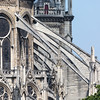 Notre-Dame, f/9,5, 1/750, iso 200, 600 mm