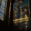 Saint Eustache, f/2,8, 1/125, iso 200, 48 mm