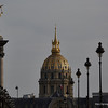 Invalides, f/10, 1/400, iso 200, 256 mm
