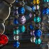 Place Colette, kiosque des noctambules, f/14, 1/125, iso 200, 110 mm
